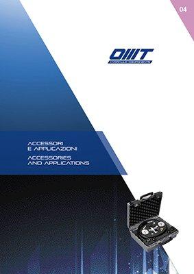 cataloghi omt accessori e applicazioni