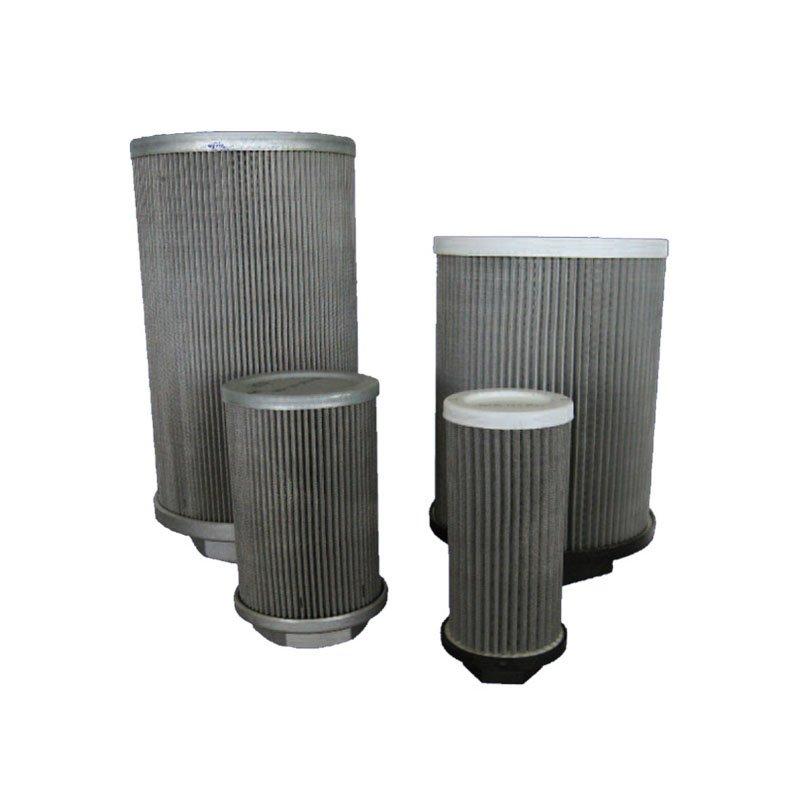 filtri idraulici serie sf sp