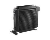 ssv heat exchangers
