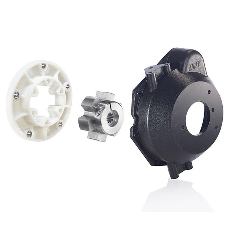 lanterne per motore endotermico
